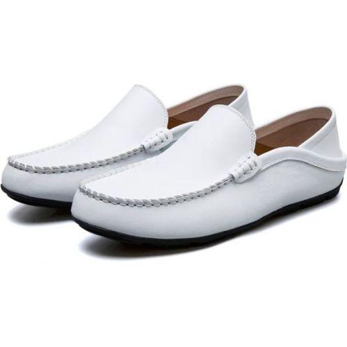 lisse nouvelle arrivee le plus fiable marque chaussure homme luxe pas cher ou d'occasion sur Rakuten