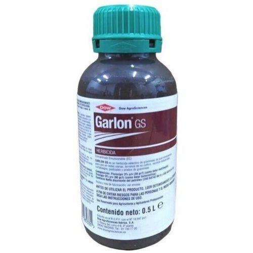 Mauvaises Herbes Jardin Pas Cher Ou D Occasion Sur Rakuten