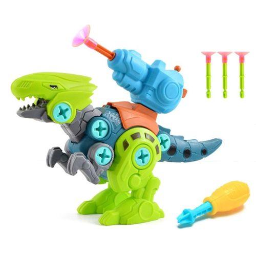 Meilleur Voiture Electrique >> 2 4grc Vehicules A Grande Vitesse De Course Rc Cars 01 10 Telecommande Meilleur Cadeau Pour Les Enfants 2777 Generique