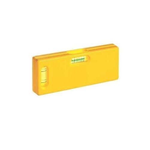 Metrica 60296 82201B-00 Niveau Inclinaison digital de poche