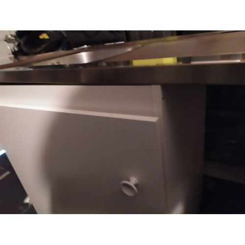 Achat Meuble Angle Cuisine Ikea Pas Cher Ou D Occasion Rakuten