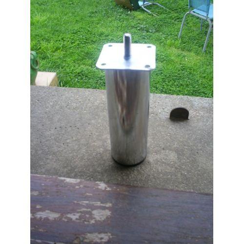 Meuble Cuisine Ikea Bas Pas Cher Ou D Occasion Sur Rakuten
