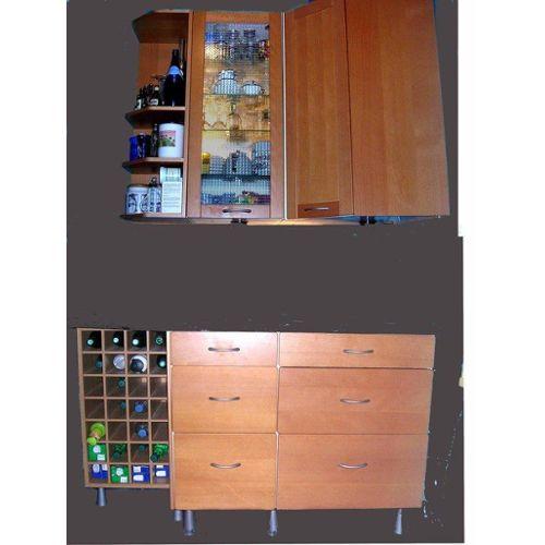 Meuble cuisine ikea faktum pas cher ou d 39 occasion sur rakuten - Ikea meuble cuisine ...