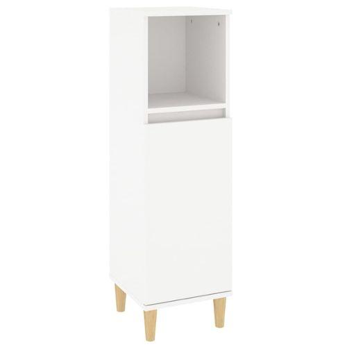 meuble rangement salle de bain pas cher ou d\'occasion sur ...