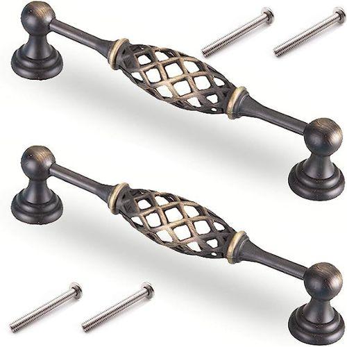 meuble salle de bain ancien pas cher ou d\'occasion sur Rakuten