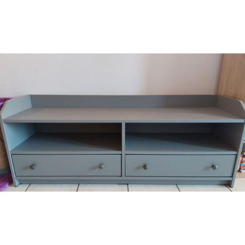 Royaume-Uni disponibilité 285db ac6d9 meuble tv ikea pas cher ou d'occasion sur Rakuten