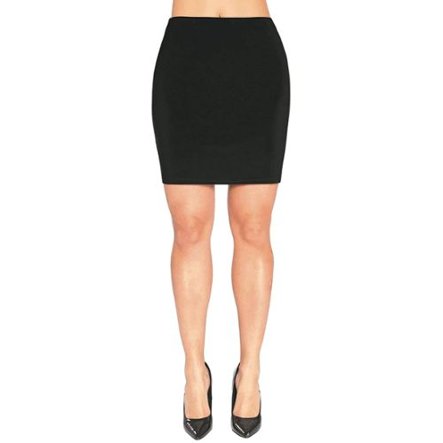 0cc64aec1f6f86 mini jupe taille 44 pas cher ou d'occasion sur Rakuten