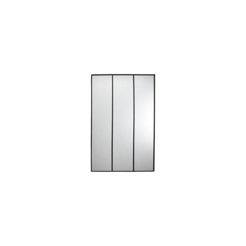 Miroir Atelier Pas Cher Ou D Occasion Sur Rakuten