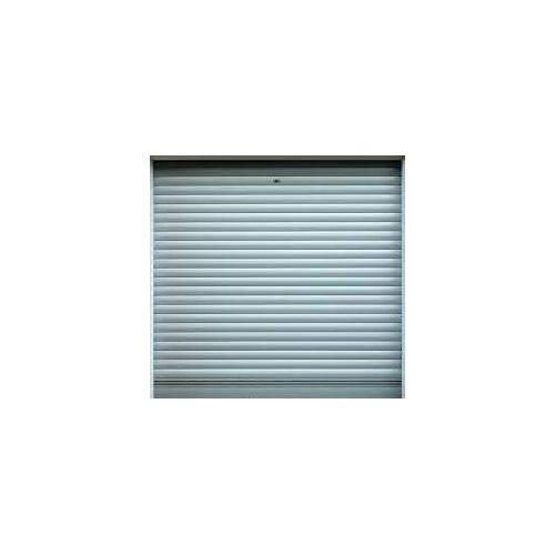 Applique Miroir Salle De Bain Ikea.Miroir Salle De Bain Ikea Pas Cher Ou D Occasion Sur Rakuten