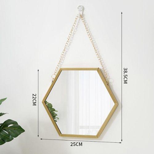 miroir sur pied chambre pas cher ou d\'occasion sur Rakuten