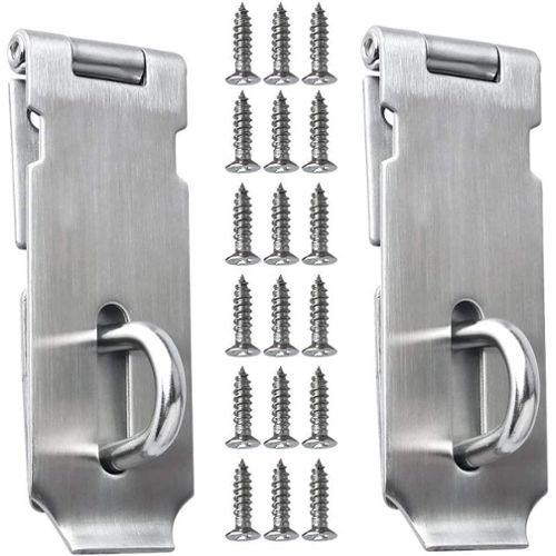 mobilier jardin fermob pas cher ou d\'occasion sur Rakuten