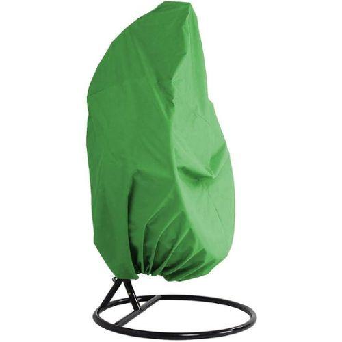 mobilier jardin vert chaise pas cher ou d\'occasion sur Rakuten