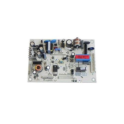 Bosch 00482202 micro-ondes Puissance Module PCB