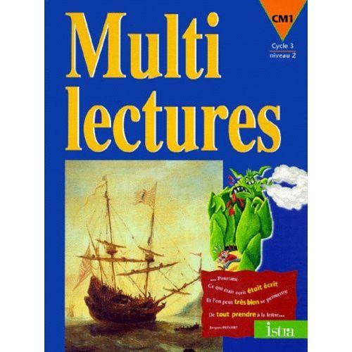 Mon Livre De Francais Cm1 Istra Pas Cher Ou D Occasion Sur
