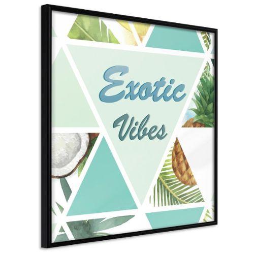 35x25 cm Moneta 0001135940 Hercules Aluminum Noir