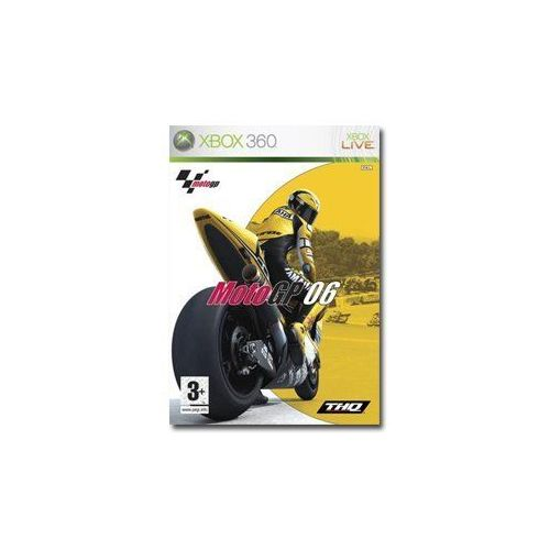 Moto Gp Xbox 360 Pas Cher Ou Doccasion Sur Rakuten