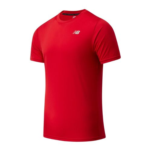 soldes new balance running homme