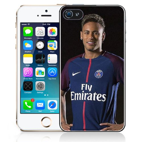 coque iphone xs max neymar