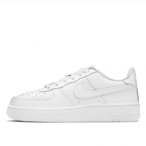 nike air force 1 blanche pas cher