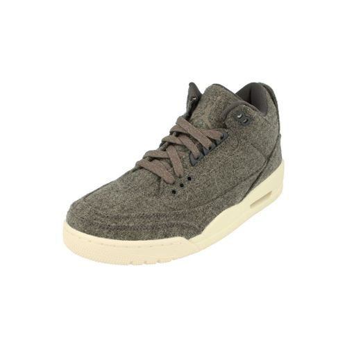 basket air jordan 4 retro cadet