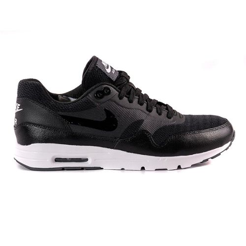 Nike air max 1 ultra essentials pas cher ou d'occasion sur