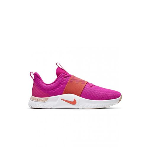 chaussure femme nike 37