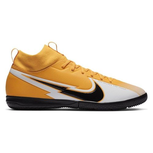 chaussure de football nike superfly