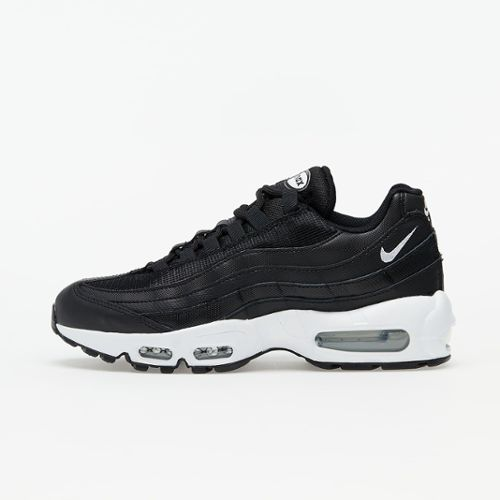 hot new products order online fast delivery Nike 95 femme pas cher ou d'occasion sur Rakuten