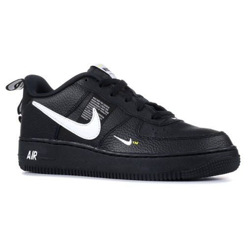 new high quality better timeless design Nike air force 1 utility pas cher ou d'occasion sur Rakuten