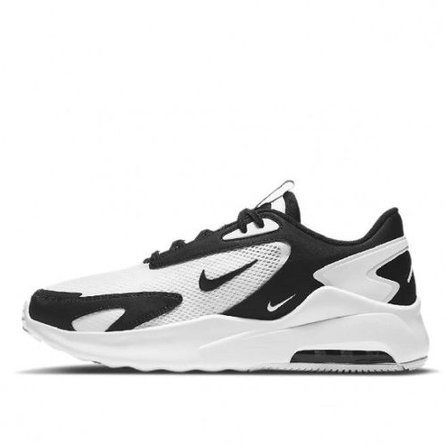 size 40 excellent quality entire collection Nike air max 1 blanche pas cher ou d'occasion sur Rakuten