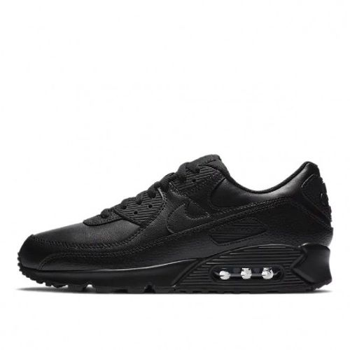 official store many fashionable classic style Nike air max pas cher ou d'occasion sur Rakuten