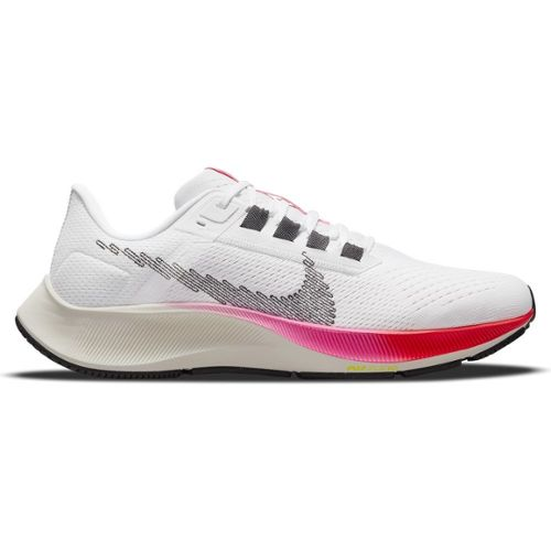 fashion style wholesale online best service Nike air zoom homme pas cher ou d'occasion sur Rakuten