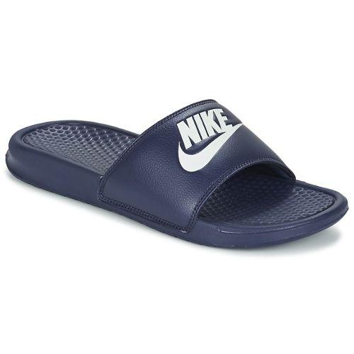 release date: cheap pick up Nike benassi homme pas cher ou d'occasion sur Rakuten