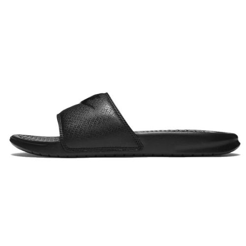 100% genuine new collection incredible prices Nike benassi pas cher ou d'occasion sur Rakuten