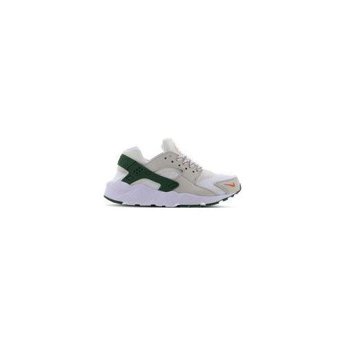 separation shoes 4b628 5d0fd nike huarache 38 pas cher ou d'occasion sur Rakuten