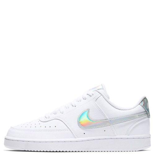 Ou Pas Cher D'occasion Sur Rakuten Nike BCoredx