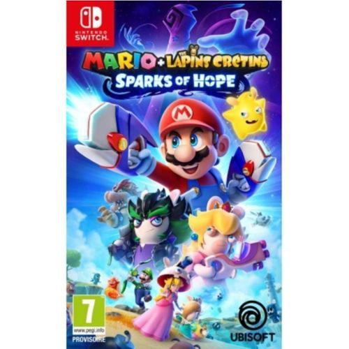 Nintendo Switch Carrefour Pas Cher Ou Doccasion Sur Rakuten