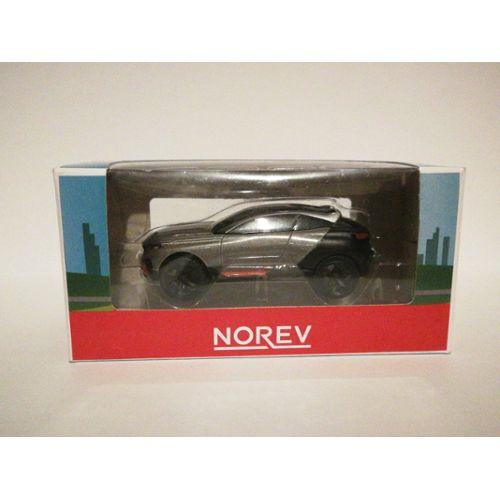Neuf en boite. Lot de 3 Peugeot 508 phase 2 1//64 // Norev 3 inch