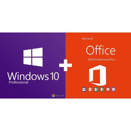 Rakuten Office 2019