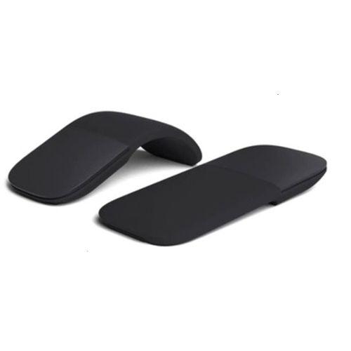 ordinateur portable tactile pas cher ou d 39 occasion sur rakuten. Black Bedroom Furniture Sets. Home Design Ideas