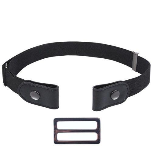 Achat pantalon jean noir homme taille 50