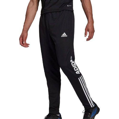 Pantalon jogging homme adidas pas cher ou