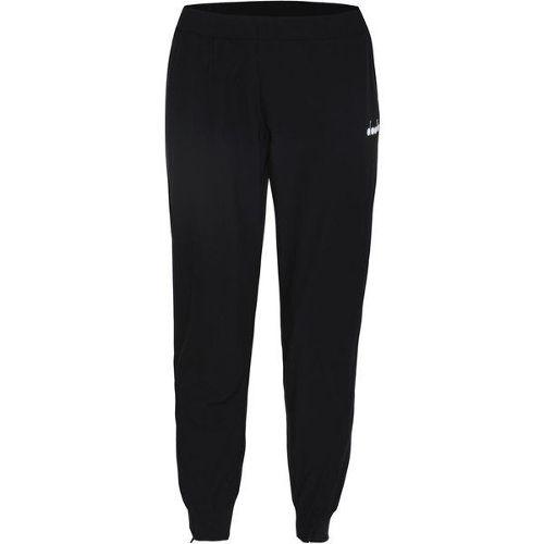 cheap free delivery offer discounts pantalon survetement homme noir l pas cher ou d'occasion sur ...