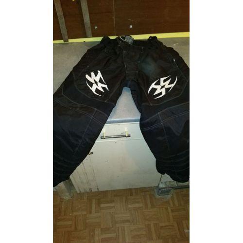 new products really cheap outlet on sale pantalon survetement nike air fleece pas cher ou d'occasion ...