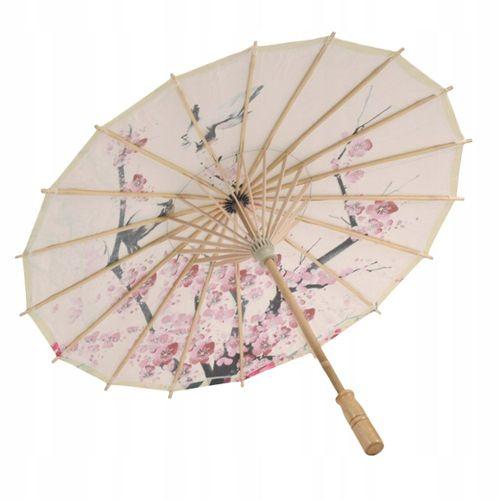 BULLET 60cm Kyle Parapluie Classique Automatique