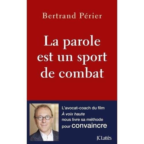 FEMMES DE PAROLES. Une ethnologie de la voyance - Serge Dufoulon