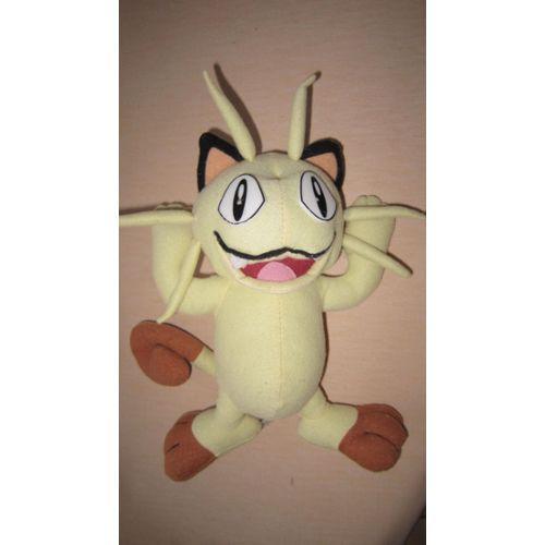 peluche de pokemon pas cher ou d'occasion Rakuten