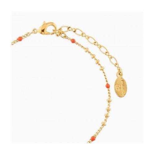 Fashion Homme Bijoux Vikings Viking Amulette Axe acier 316 L Pendentif Aucune chaîne LP146