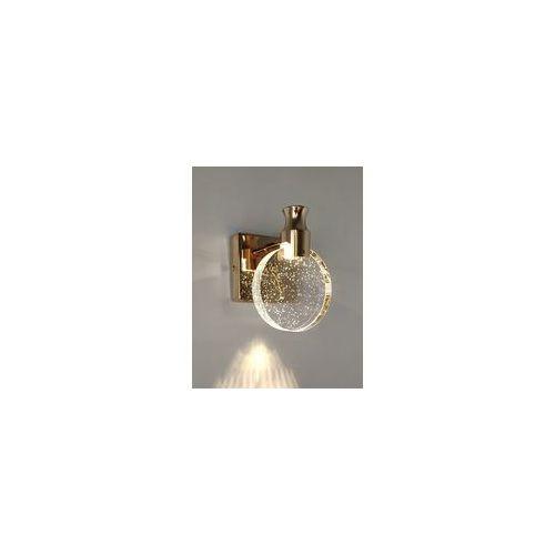 petit salon de jardin pas cher ou d\'occasion sur Rakuten