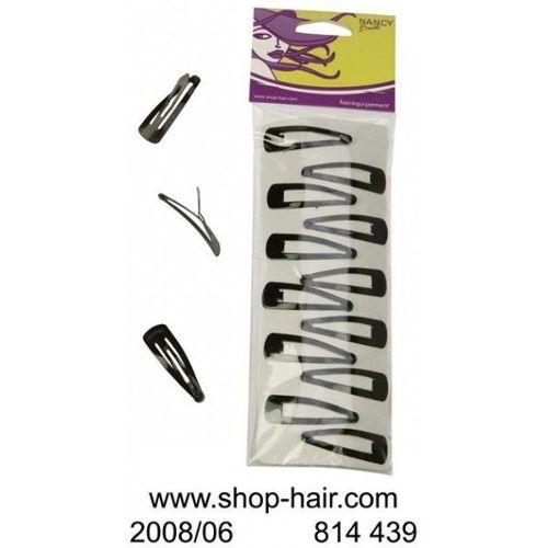 remise spéciale emballage fort qualité de la marque Pinces clips cheveux pas cher ou d'occasion sur Rakuten